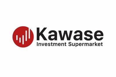 kawase broker